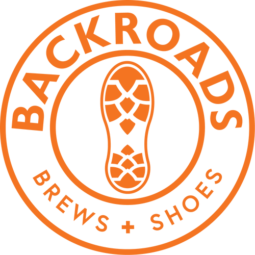 BackRoads Brews + Shoes