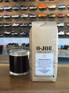 O-Joe Coffee