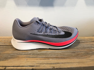Women's Zoom Fly