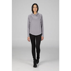 VARMO LT II – Long-Sleeve Shirt