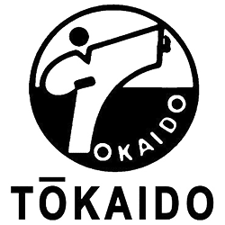 Tokaido Top Karate Uniform