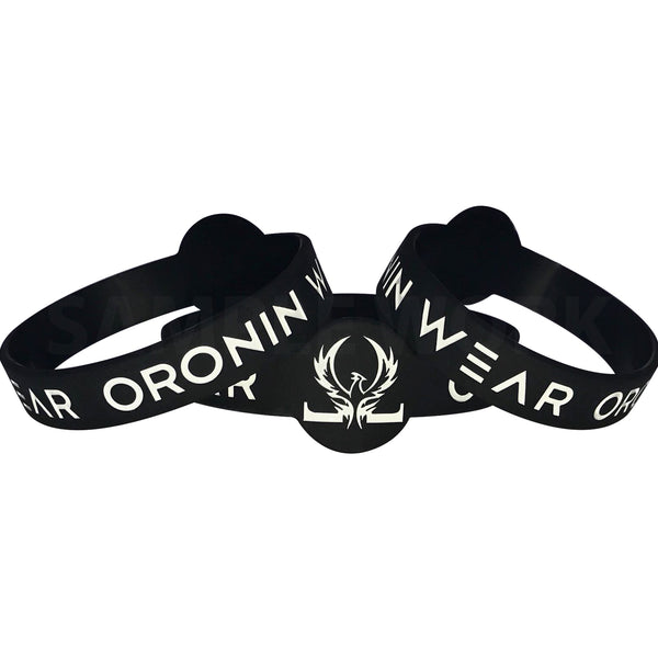Oronin Wear Wristband