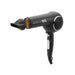 GlamPalm Airlight Professional Hair Dryer | Ceramic, Light-Weight