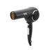 GlamPalm Airlight Professional Hair Dryer | Ceramic Heating Coil | Light-Weight