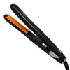 glampalm 1-inch volumizer flat iron