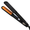 glampalm 1.25-inch hair straightener