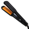 glampalm 1.5-inch hair straightener
