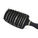 SHINE PADDLE BRUSH