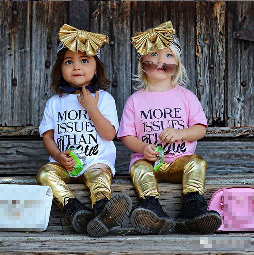 Best Friends And Oh-So-Stylish: These Toddlers Have Won Us Over With Their Adorable Photoshoots