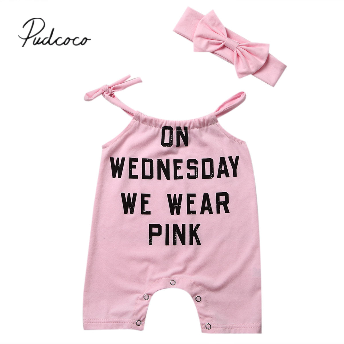 294f2c826 Mean Girls 2PC Set – The Tiny Hipster Co