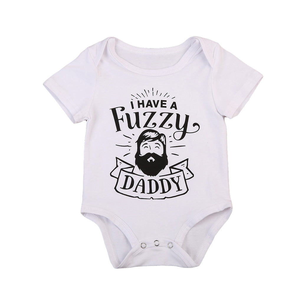 a72cceeb2 Baby Boy – The Tiny Hipster Co