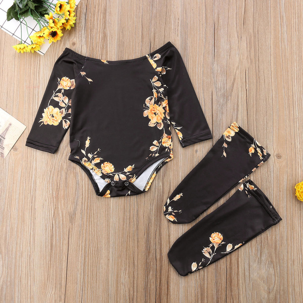 Preslyn 2PC Set