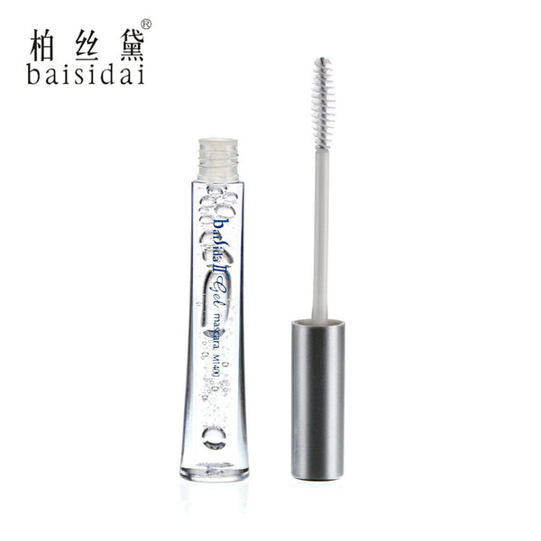 3D Eyelash Extension Glue Reinforcement Eye Lash Coating Eyelash Care