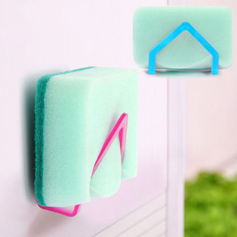 Free shipping bathroom sets Home Creative Design family Sucker hooks for wash towel Z428
