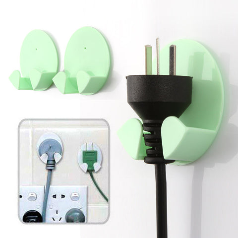 one piece  bathroom sets Home Creative Design family  powerful hooks B118