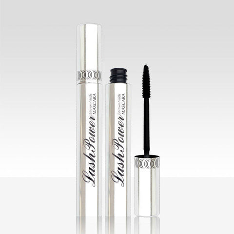 New Brand Makeup Mascara Volume Express False Eyelashes Make up Waterproof Cosmetics Eyes,1402