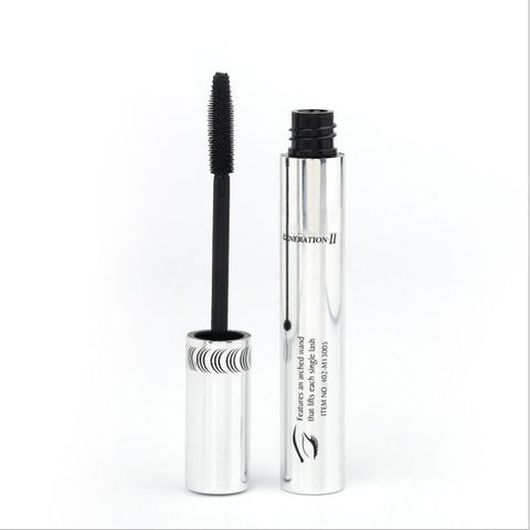 Makeup Mascara Volume Express Eyelashes Make up Waterproof Cosmetic Eye