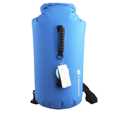 Camping hiking travel kits waterproof bag Outdoor Traveling Ultralight