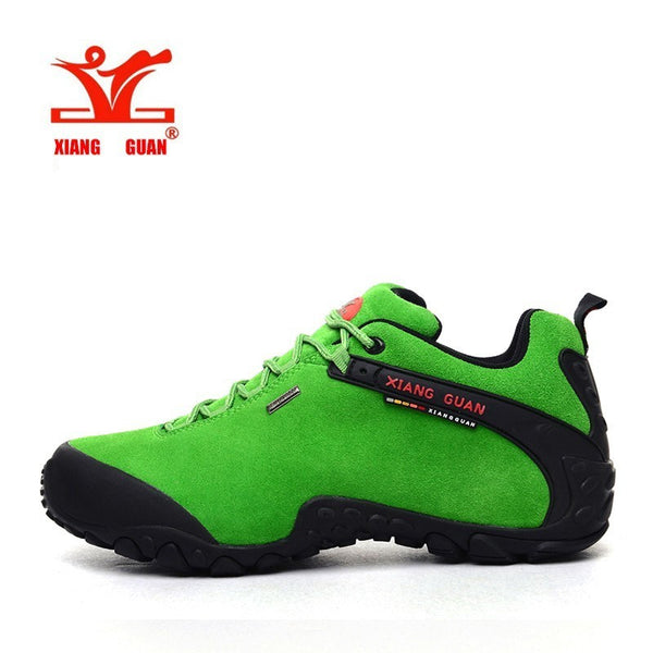 Womans Climbing Shoes