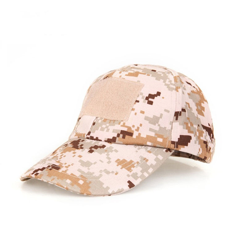 Baseball Caps Camouflage Outdoor Tactical Caps Navy Hats US Marines