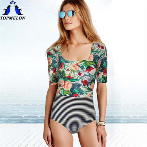 one piece swimsuit  swimwear swimsuits biquinis swim suit 2016 bathing