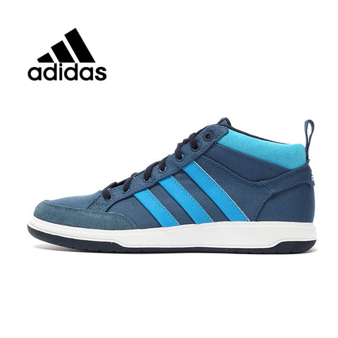 Original New Arrival 2016 Adidas Men's Tennis Shoes Sneakers