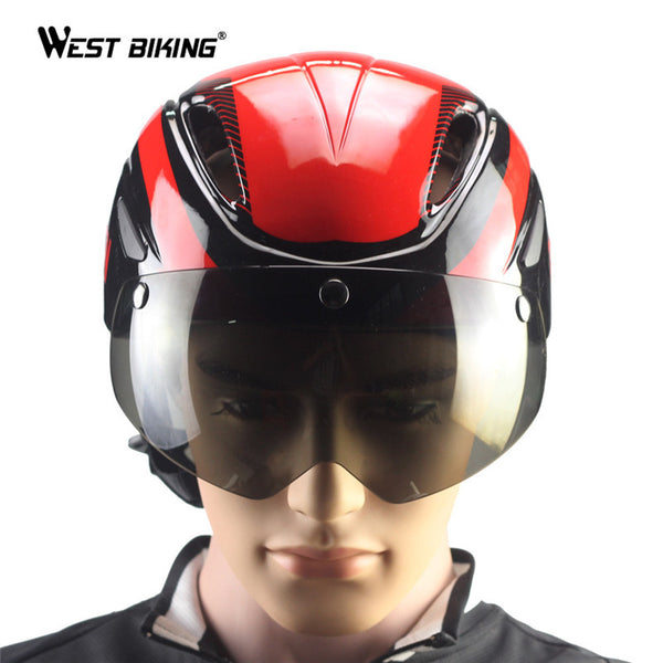 bicycle cycling helmets casco ciclismo casque velo. Black Bedroom Furniture Sets. Home Design Ideas