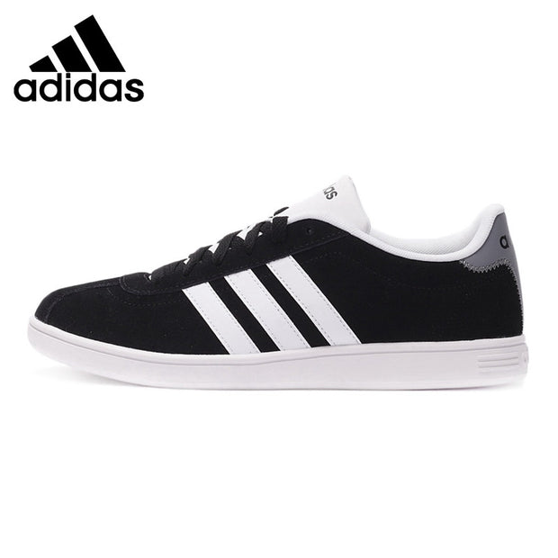 Original New Arrival 2017 Adidas NEO Label Men's Skateboarding Shoes