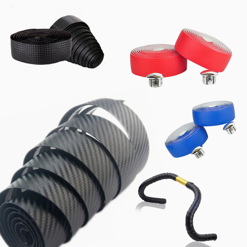 Bicycle Handlebar Tape High Quality Cycling Road Bike Sports Bicycle
