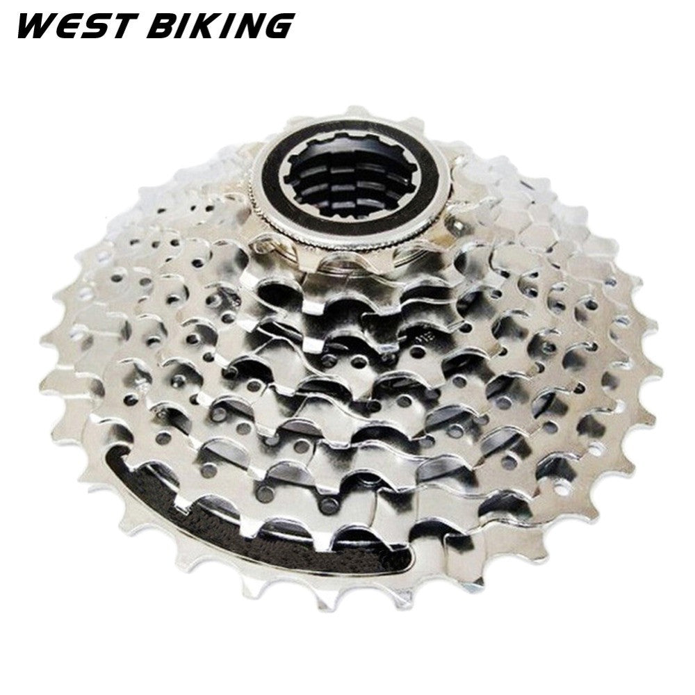 Brand New Road Mountain MTB Bike Freewheel Bicycle Accessories High