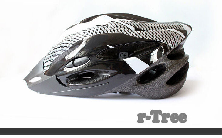 Cheapest Ultralight Cycling Helmet Breathable Bicycle Helmet Women Men