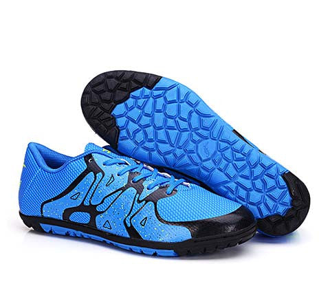 7490092f5 Kids indoor soccer shoes for men boot futsal shoes child soccer cleats