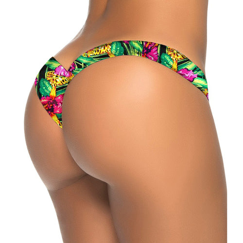 bikini 2016 Thong Swimsuit Swimwear 2016 cheap thong bathing suits
