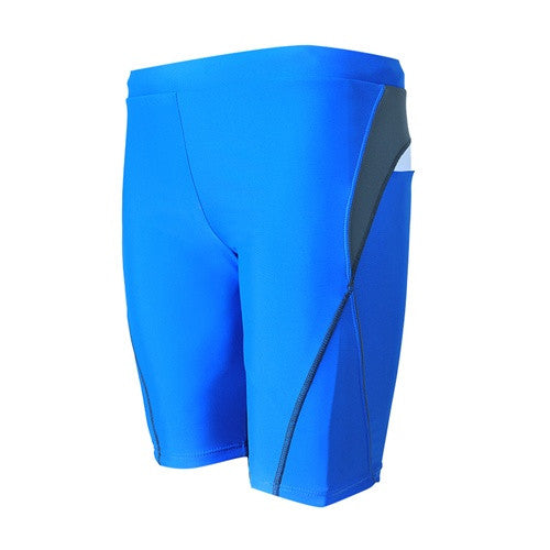 Board Boyshorts adult men Trunks swimsuits Long Panties Sport Swimming