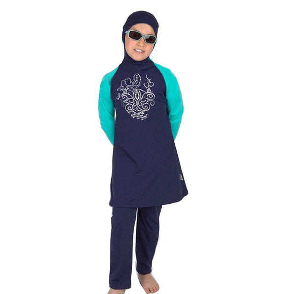 verona beach single muslim girls Discover trendy islamic clothing & hijab styles for the hijabi fashionista in you shop modern & modest islamic clothing & hijabs by verona collection here.