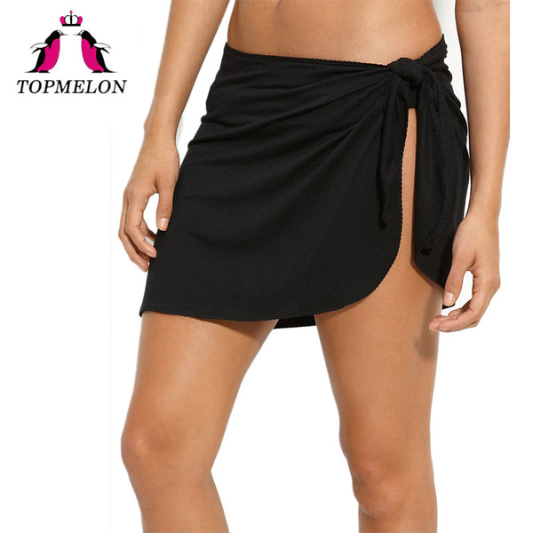 Plus Size Swimsuit Cover-Ups. Your swimsuit deserves a super stylish plus size cover up. At Torrid, we have the hottest plus size swim cover ups for all occasions, whether you are poolside, beach bound or just cruising the boardwalk.