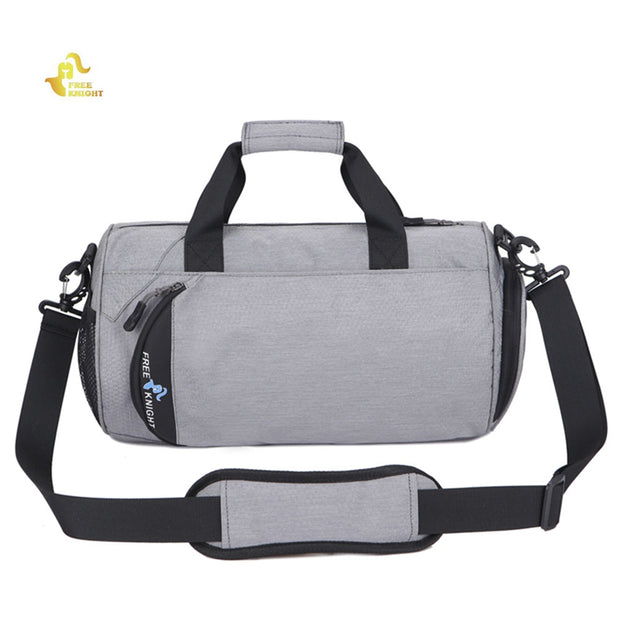 Free Knight 16L Large Capacity Sports Bag for Travel Fitness Running