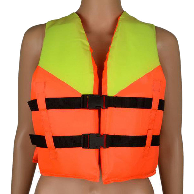 Child Water Sports Life Vest / Jackets Children's Lifejacket Fishing