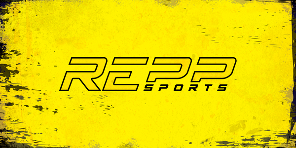 REPP Sports planning on launching its line February 1st
