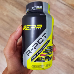 R-PCT™ THERAPY