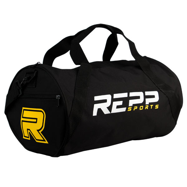 Repp Sports Gym Barrel