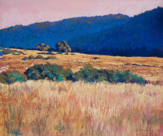 """Sip & Paint"" with artist James R Reynolds, Saturday, May 25th"