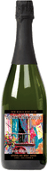 Artisans of the Wine Country: Sparkling Brut White