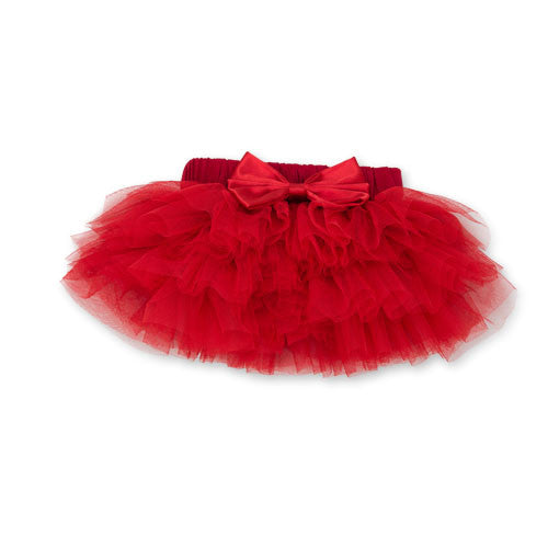 Fashion Baby Girls 6 Colors Tutu Skirt Pettiskirt Rose Red Newborn Chiffon 6 layer Skirts Infant Girls Birthday Party Clothes