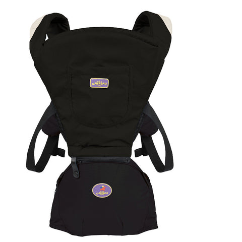 baby carrier fisher prices hipseat baby 5 colors baby wrap backpack