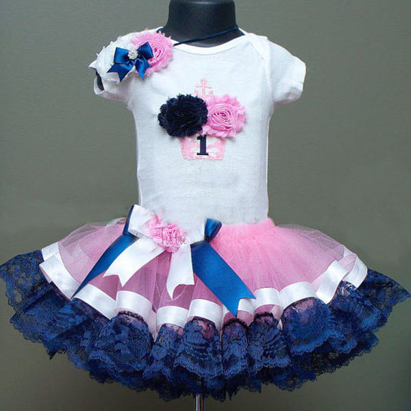 Newest baby girl skirt kids rainbow tutu skirts hot selling skirt tutu free shipping for costume party