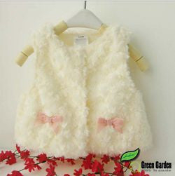 Baby Coat,new 2015,children outerwear,autumn/winter clothing,baby girl