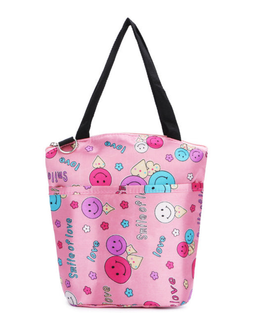 Baby Food Warmers Handbag baby Thermal Bag Satchel Thermos Bags For