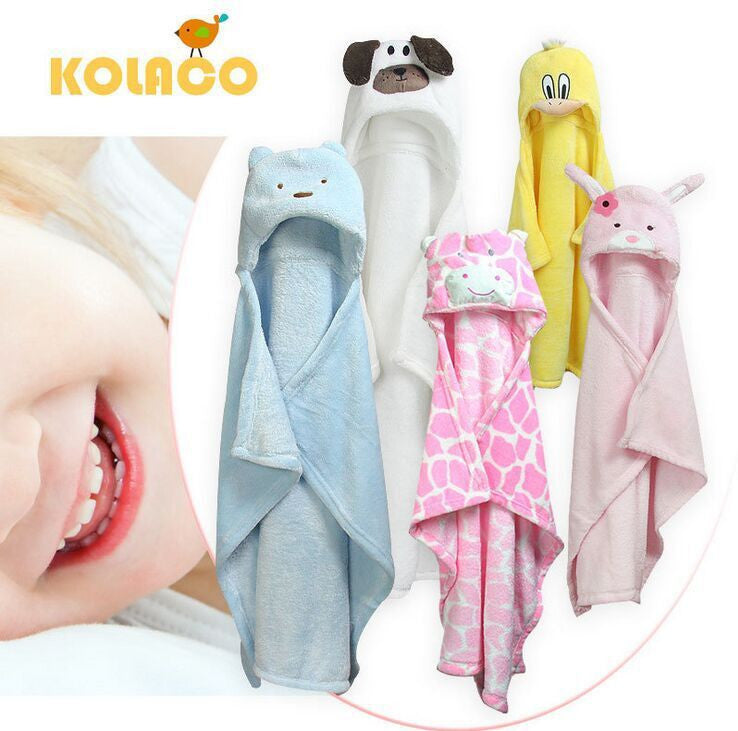 baby blanket for newborn swaddle super soft comfortable  Kid Toddler