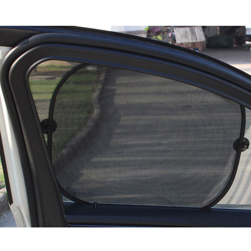 Sunshade x5 Pieces